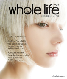 (img - WLT Dec 2006 cover)