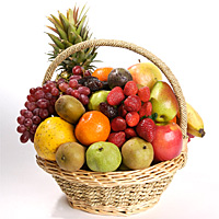 (img - fruit_basket)
